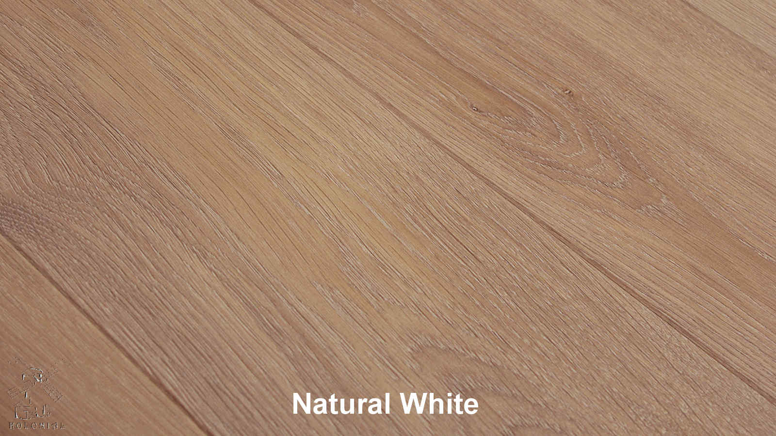 Kolekcja: ESCO Kolonial, Kolor: Natural White