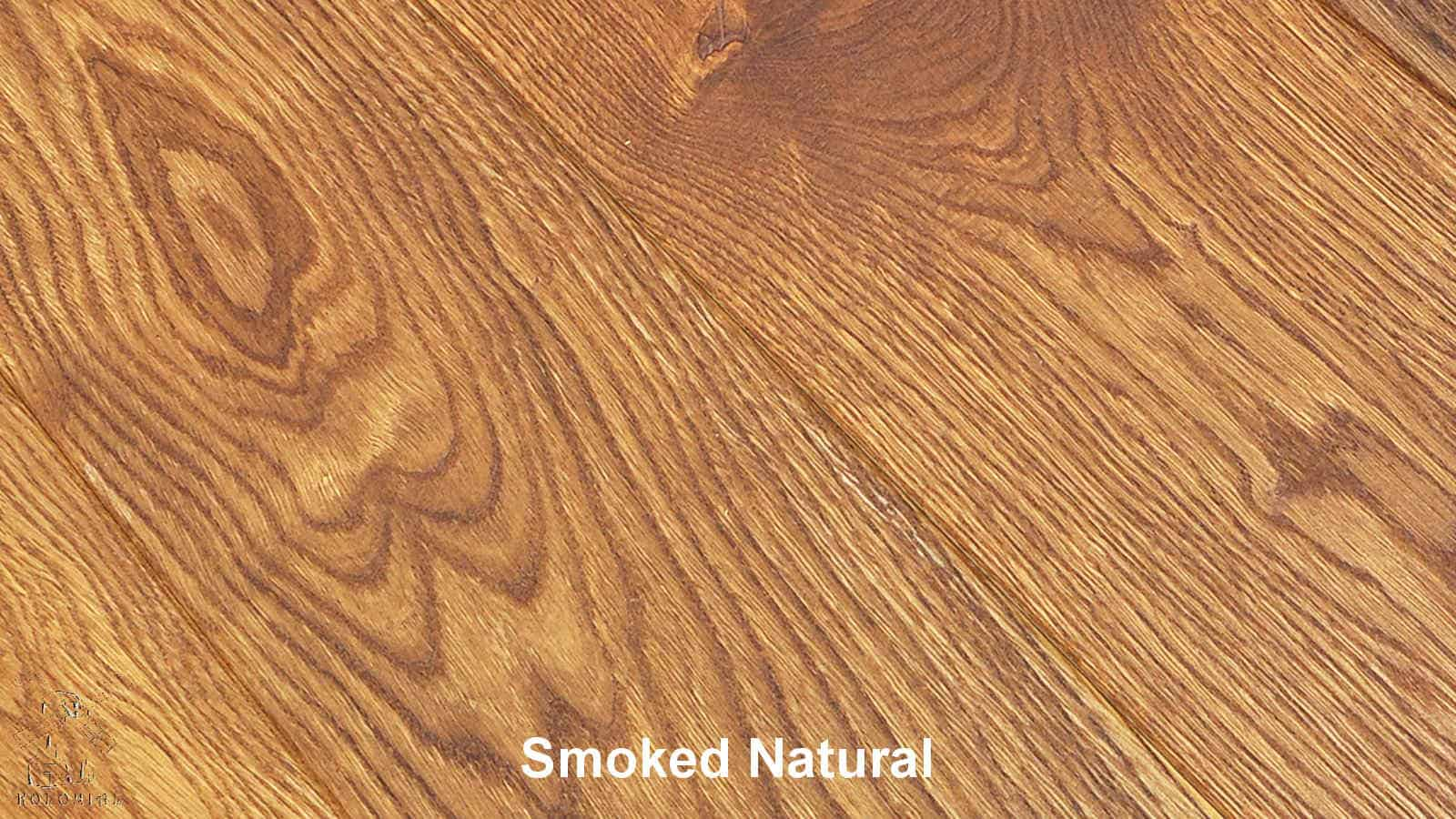 Kolekcja: ESCO Kolonial, Kolor: Smoked Natural