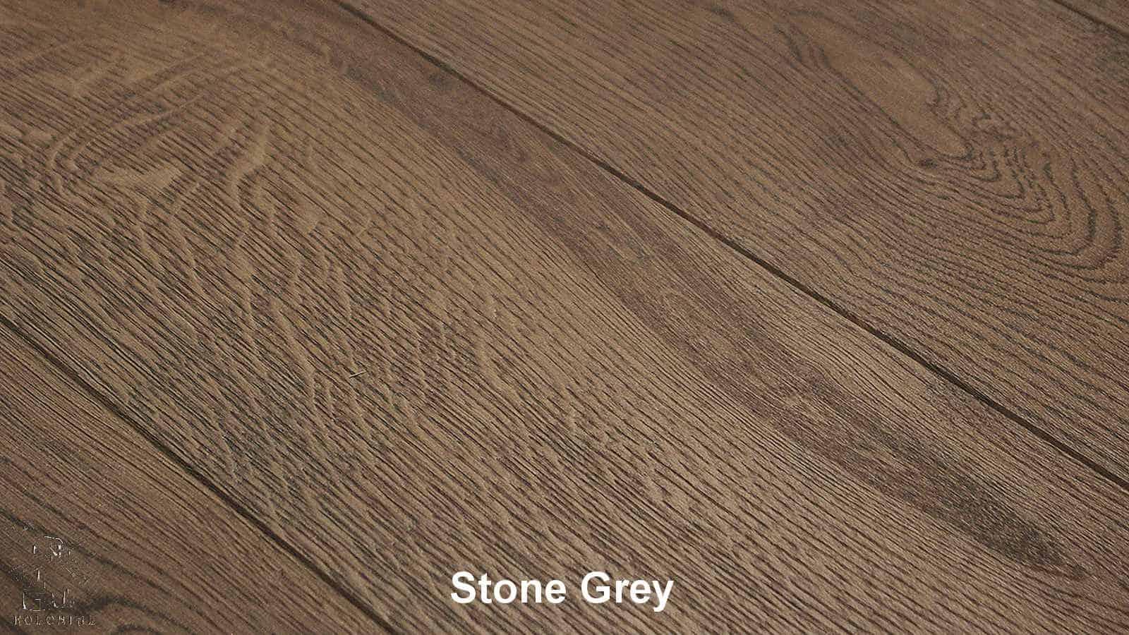 Kolekcja: ESCO Kolonial, Kolor: Stone Grey