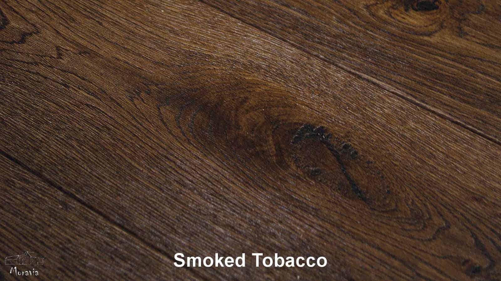 Kolekcja: ESCO Moravia, Kolor: Smoked Tobacco