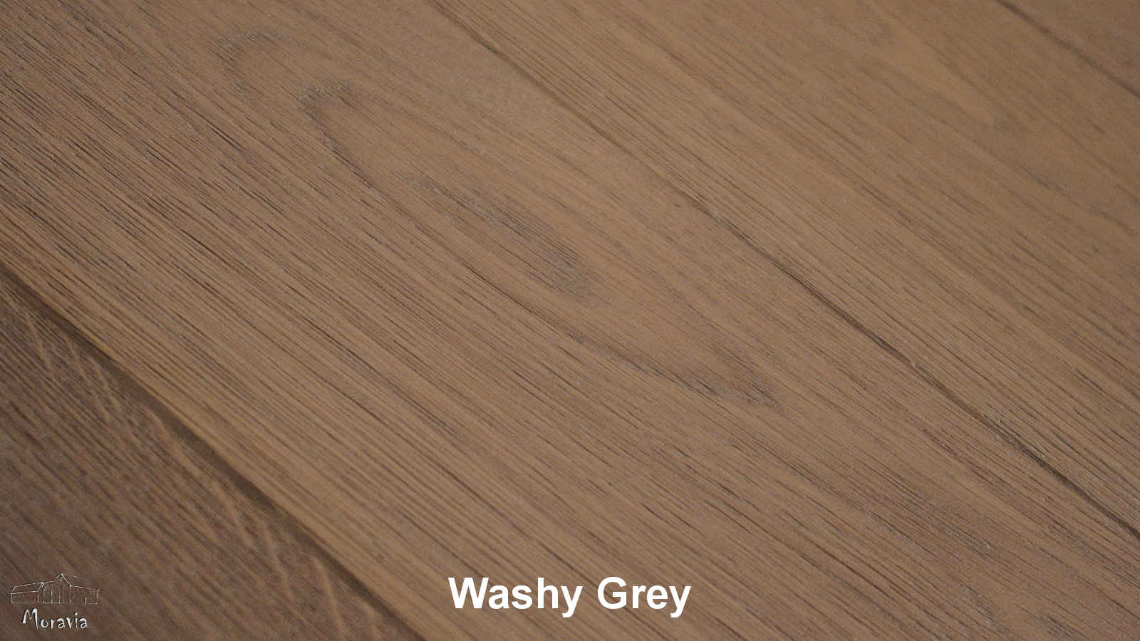 Kolekcja: ESCO Moravia, Kolor: Washy Grey