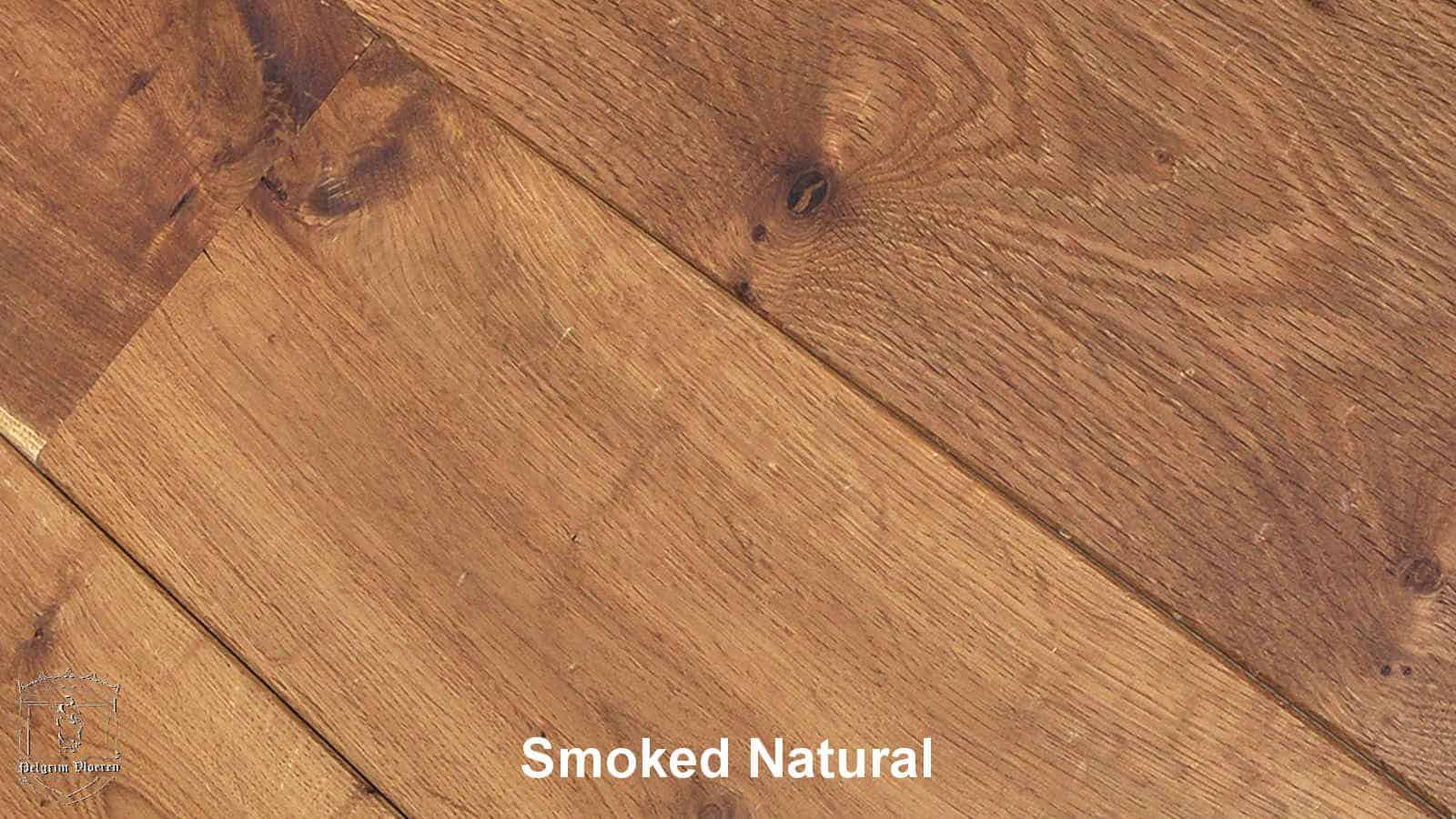 Kolekcja: ESCO Pelgrim, Kolor: Smoked Natural
