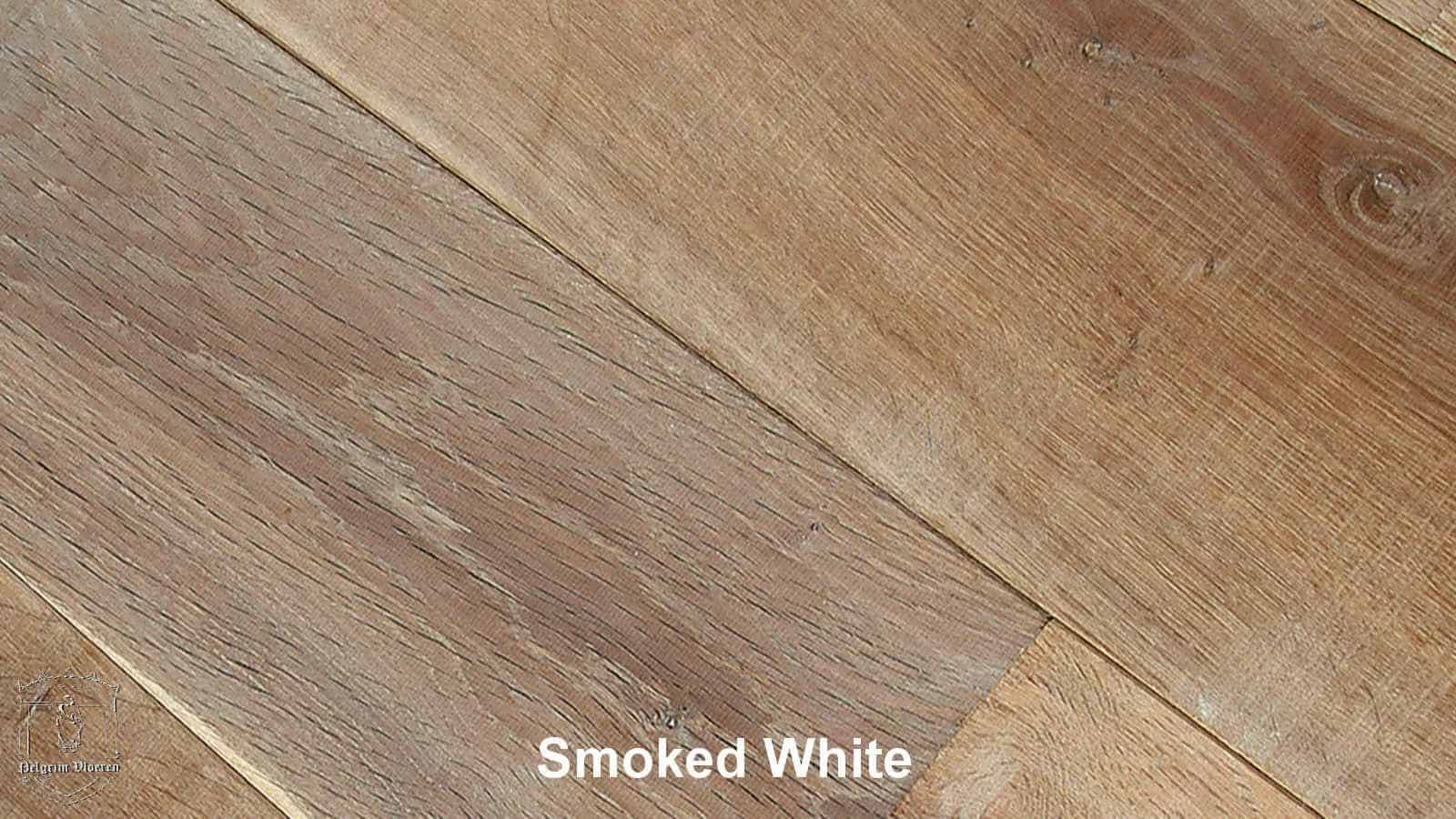 Kolekcja: ESCO Pelgrim, Kolor: Smoked White