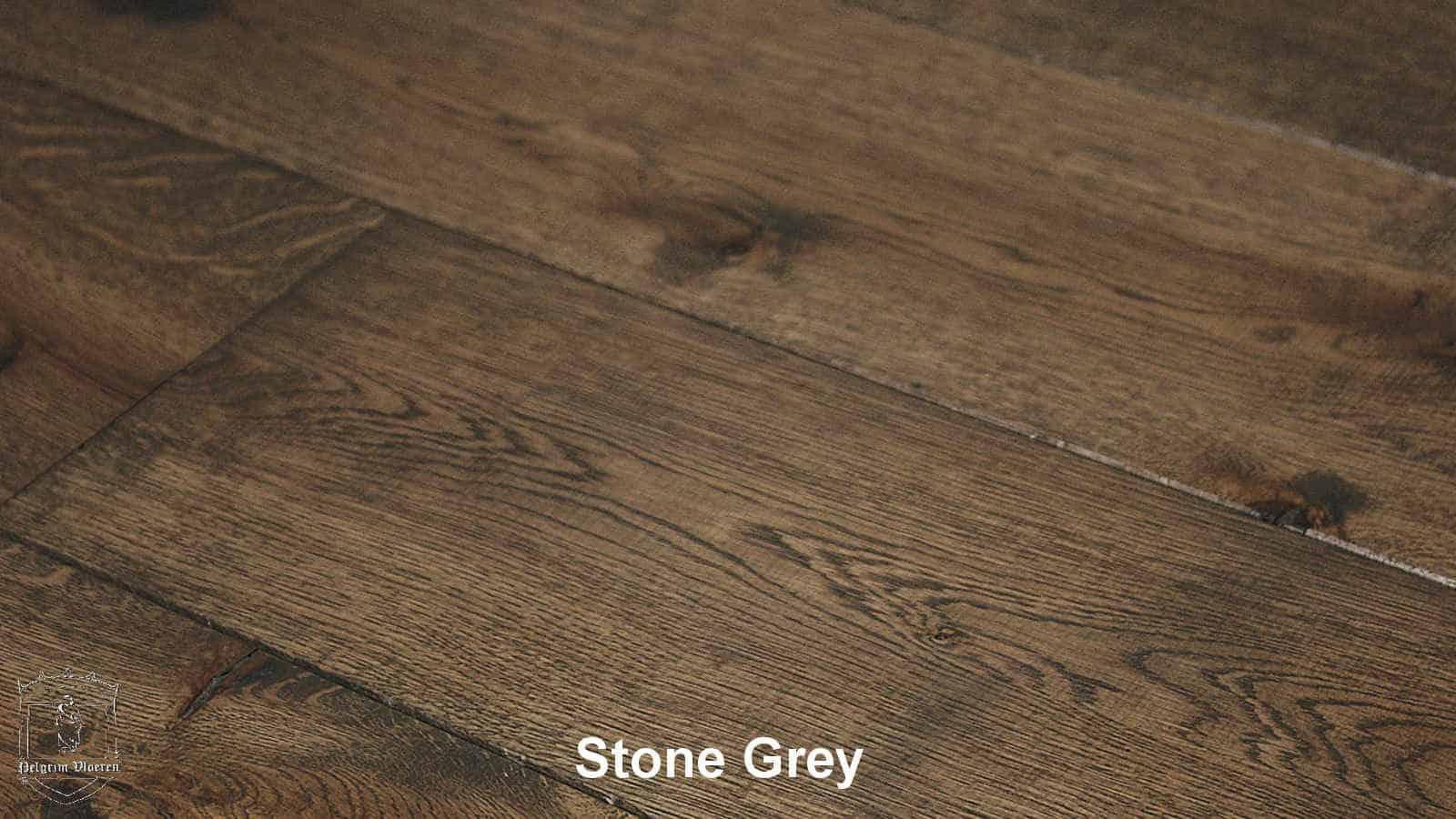 Kolekcja: ESCO Pelgrim, Kolor: Stone Grey