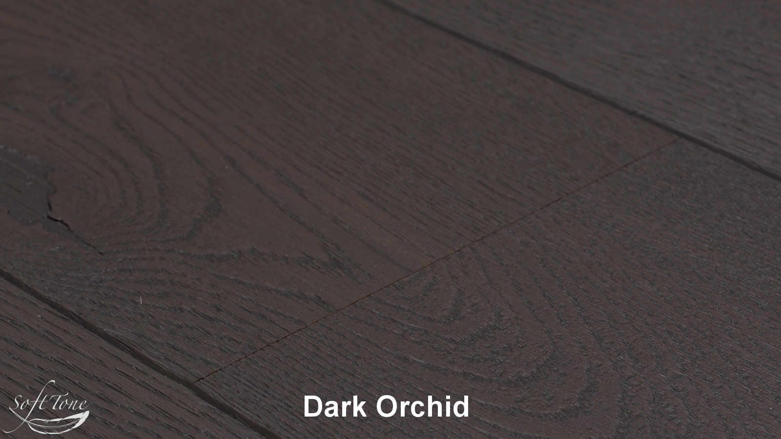 Kolekcja: ESCO Soft Tone, Kolor: Dark Orchid