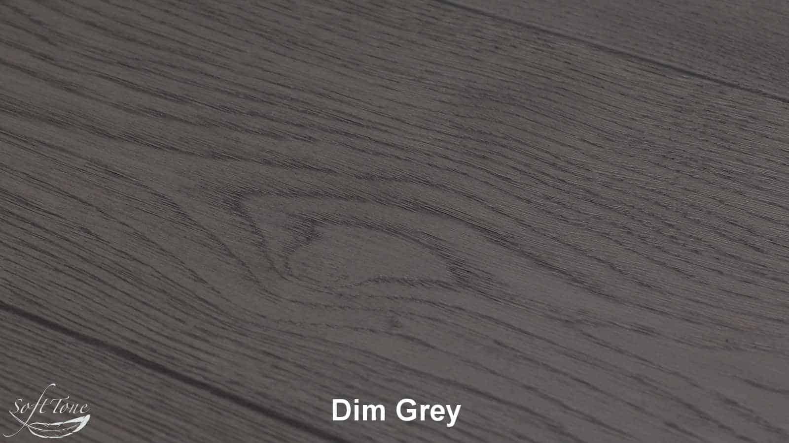 Kolekcja: ESCO Soft Tone, Kolor: Dim Grey