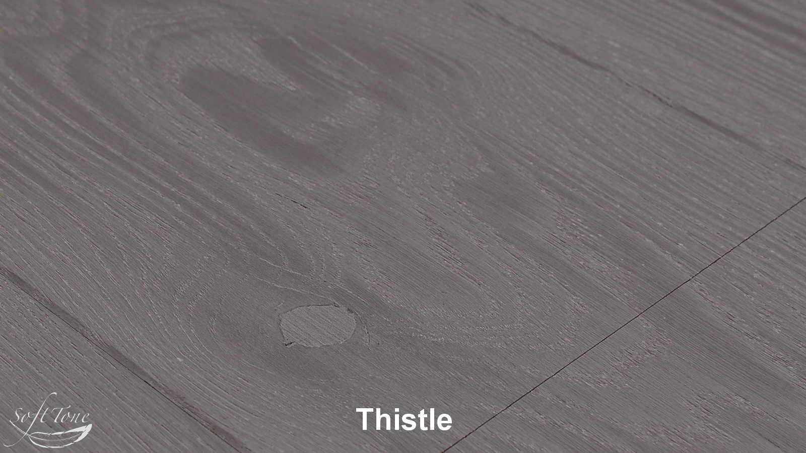 Kolekcja: ESCO Soft Tone, Kolor: Thistle
