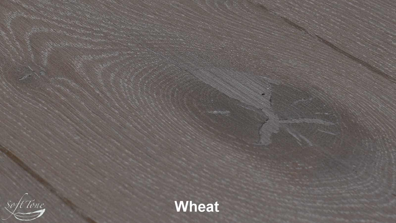 Kolekcja: ESCO Soft Tone, Kolor: Wheat
