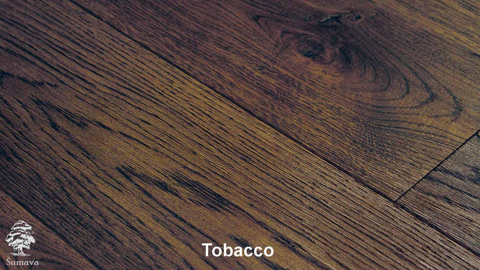Kolekcja: ESCO Sumava, Kolor: Tobacco